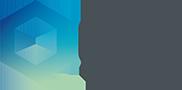 Centre québécois sur les matériaux fonctionnels Logo